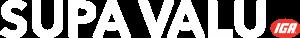 SupaValu_Principle Brand MarqueREV