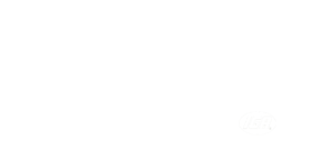 Locali_Logo-Green-RGB_FINAL